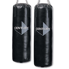 Мешок боксерский подвесной Century Heavy bag 35 кг