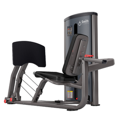 Тренажер Жим ногами/ Икроножные мышцы